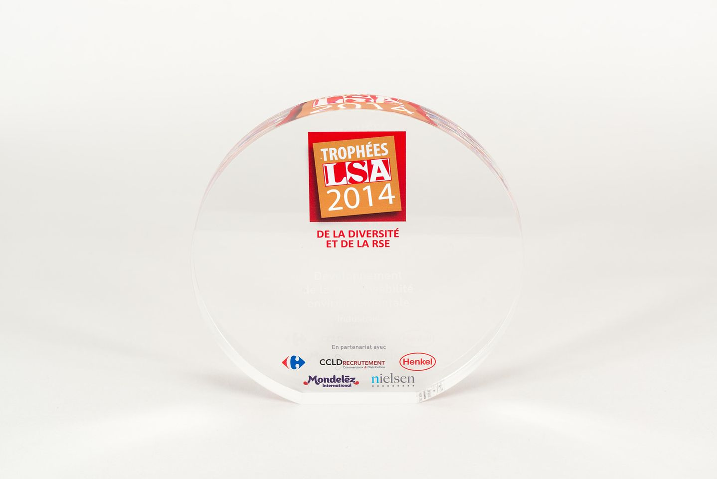 LSA recognized the best sustainability initiatives led by retailers and FMCG players.