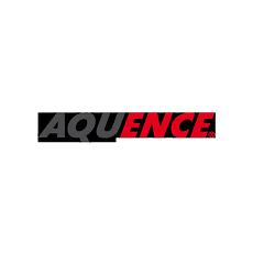 Aquence logo
