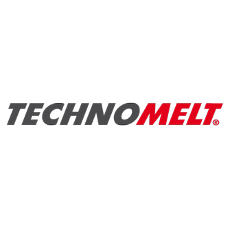 Technomelt