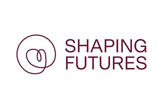 Shaping Futures logo