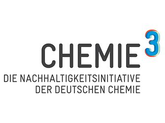 Logo Chemie3