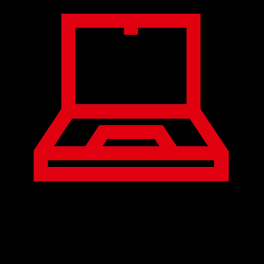 Online Job Portal Documentation Pdf