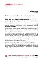 2014-06-27-press-release-adhesives-from-henkel-a-recipe-for-safety-and-success-in-the-food-and-packaging-machine-industry_en-com-pdf.pdfPreviewImage