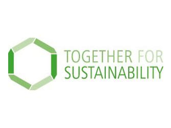 Together for Sustainability (TfS) initiative