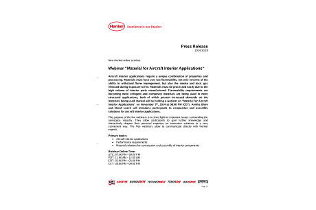 2014-10-28-press-release-webinar-material-for-aircraft-interior-applications-pdf.pdfPreviewImage