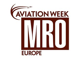 "As a speaker at this year's ""MRO Europe 2013"" exhibition and conference Henkel will discuss the importance of its innovative repair technologies for the aerospace industry"