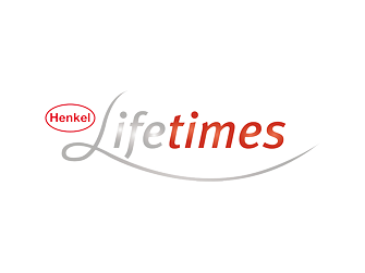 Henkel Lifetimes