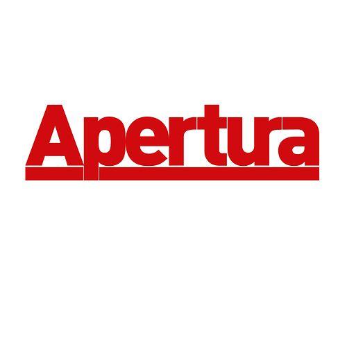 Apertura magazine ranking