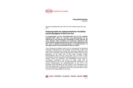 2014-05-26-dichtungsmittel-mit-aussergewoehnlicher-flexibilitaet-de-DE-pdf.pdfPreviewImage (1)