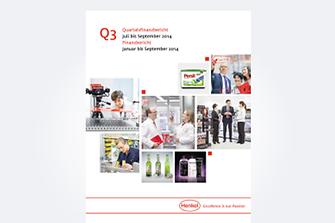 2014-q3-quarterly-report-de-DE.pdfPreviewImage