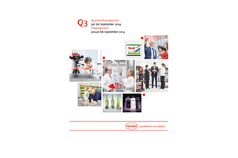 2014-q3-quarterly-report-de-DE.pdfPreviewImage (3)