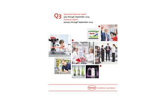 2014-q3-quarterly-report-en-COM.pdfPreviewImage (4)