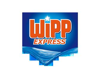 WiPP Express