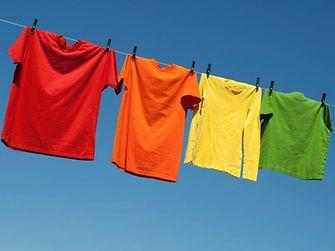 colorful-shirts