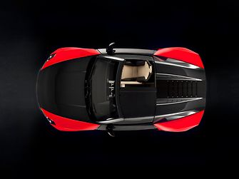 Roding Roadster R1