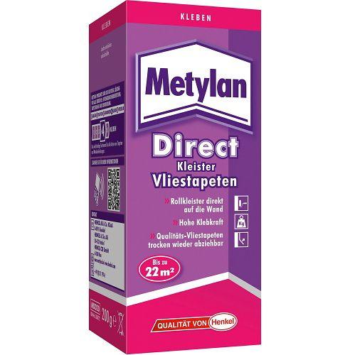 Metylan Direkt