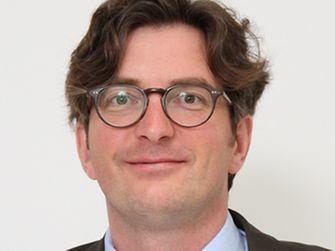 Dietmar Bernstein