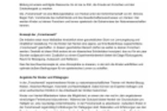 2014-02-07-profil-henkel-forscherwelt-de-DE-pdf.pdfPreviewImage