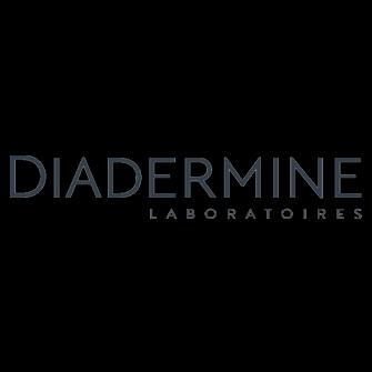 Diadermine-logo