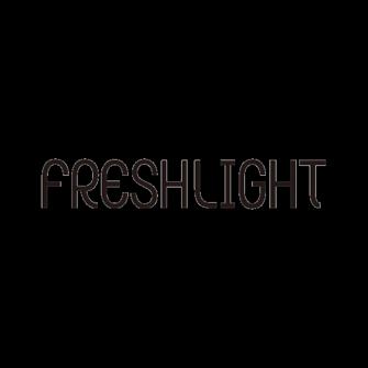 Fresh Light logo