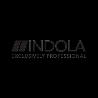 Indola logo