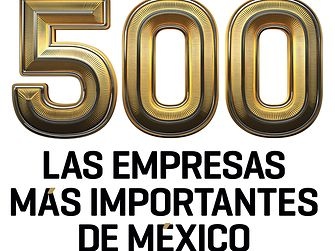 Henkel among the 500 most important companies in Mexico