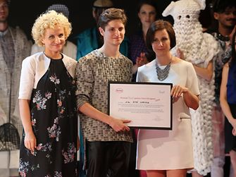 Henkel Romania awards a new generation of young designers