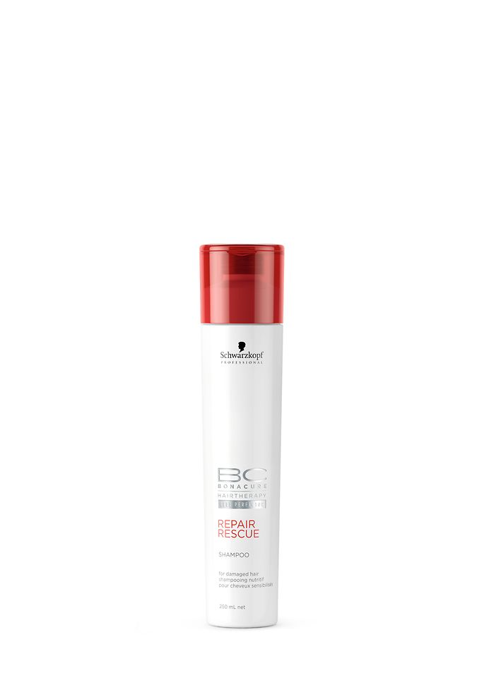 BC Hairtherapy Cell Perfector Repair Rescue