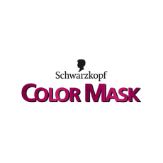 Color Mask-logo