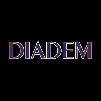 Diadem-logo