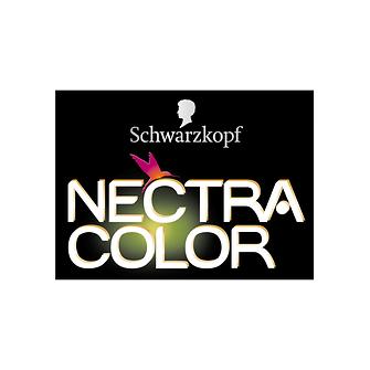 Nectra Color logo