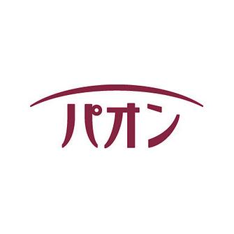 Paon Essence Rich logo