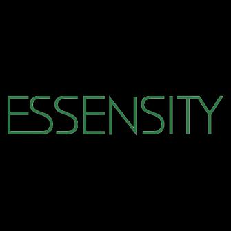 Essensity logo