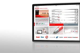 2014-02-19-investor-relations-content-in- Henkel-ipad-app-app