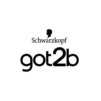 göt2b-logo