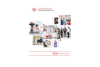 2014-q1-quarterly-report-en-COM.pdfPreviewImage