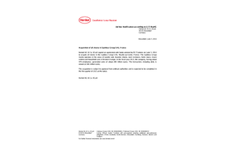 2014-06-05-adhoc-acquisition-of-all-shares-in-spotless-group.pdfPreviewImage