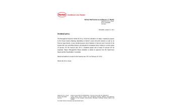 2014-01-21-adhoc-henkel-to-raise-dividend-payout-ratio.pdfPreviewImage