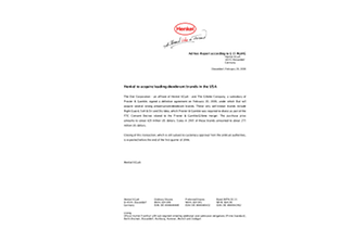 2006-02-02-adhoc-henkel-to-acquire-leading-deodorant-brands-in-the-usa.pdfPreviewImage