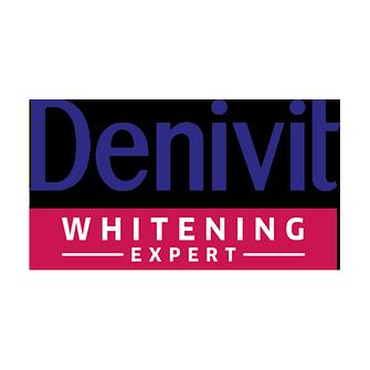 Denivit-logo