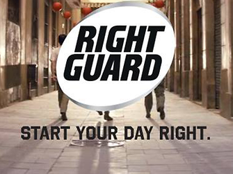 right-guard-facebook