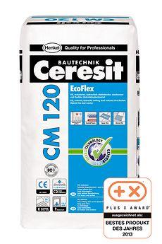 ceresit CM 120 EcoFlex