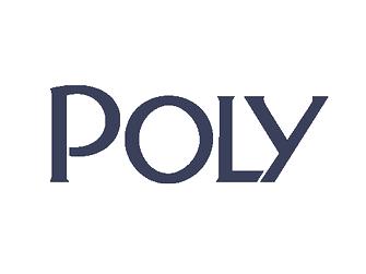 Poly Palette