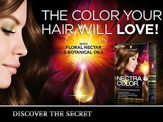 nectra -facebook
