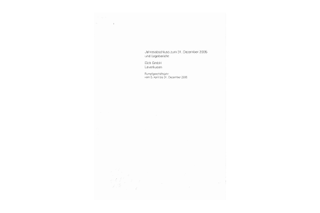 2005-financial-statement-elch.pdfPreviewImage