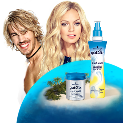henkel-beauty-care-product-got2b-beach-matt.png