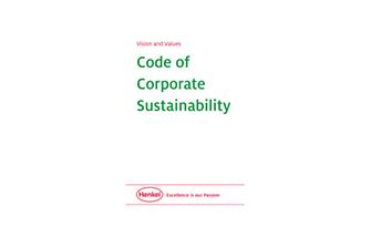 code-of-corporate-sustainability-en-de.pdfPreviewImage