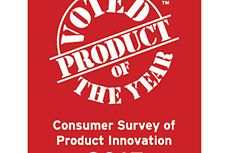2015 Australian Product of the Year Awards