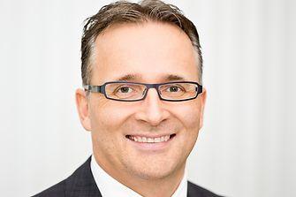 Carsten Knobel