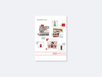 2014-annual-report-en-EN.pdfPreviewImage